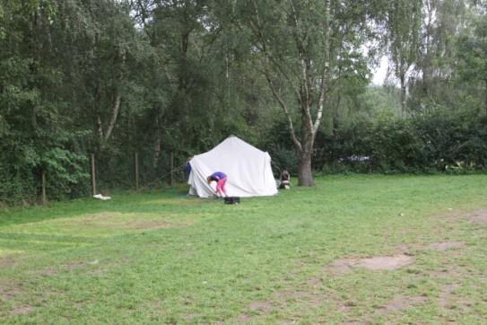 Gidsenkamp 2011 Vreden 001.jpg