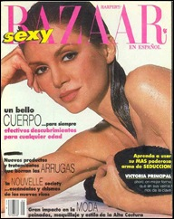 Harpers_Bazaar_Mexico_May_1988