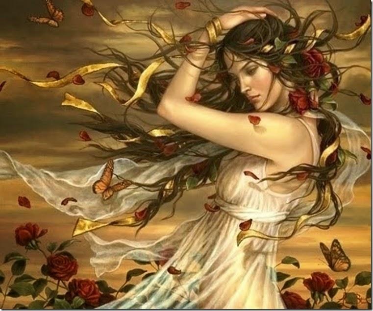 mujer_viento