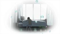 [HorribleSubs] Natsuyuki Rendezvous - 02 [720p].mkv_snapshot_08.26_[2012.07.12_14.24.13]