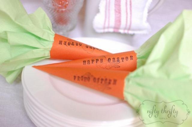 1 carrots2-500x332