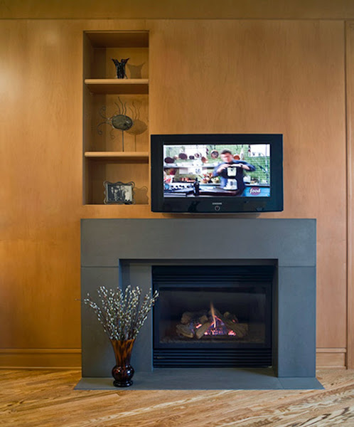Contemporary Fireplace Designs Layouts Fireplace Design Ideas