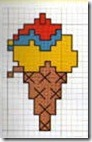 Ponto Cruz-Cross Stitch-Punto Cruz-Punto Croce-Point de Croix-404