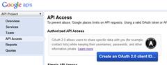 GoogleAPIConsole1