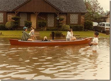 alicia-flooding