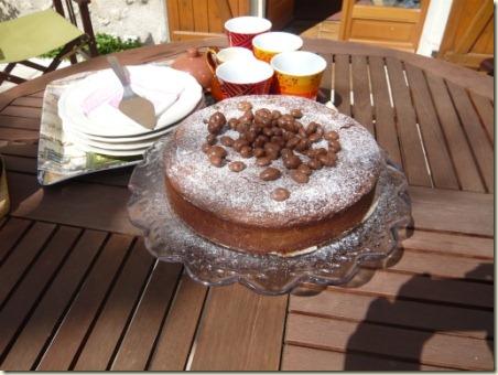 prune cake9a