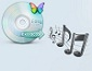 Descargar Easy CD-DA Extractor gratis