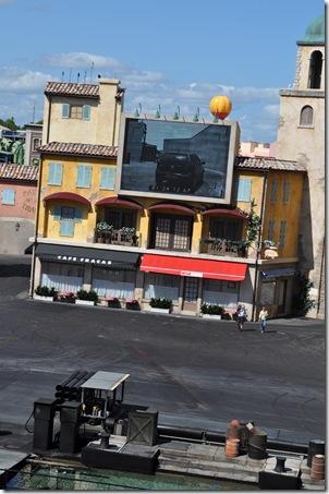 06-02-11 Hollywood Studios 069