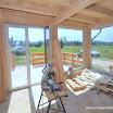 domy z drewna bozir DSC_4295.JPG
