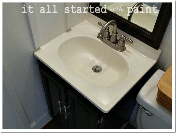 paint-bathroom-sink