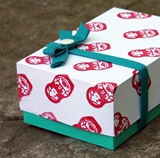 Gwenny_Penny_Gift_Box_D