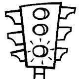 semaforo-2.jpg