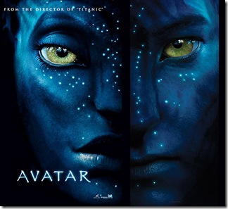 avatar_picture1