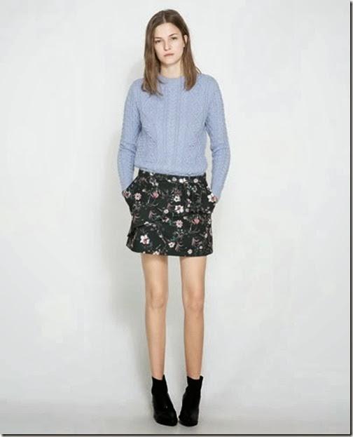 falda neopreno de 25'95 a 12'95