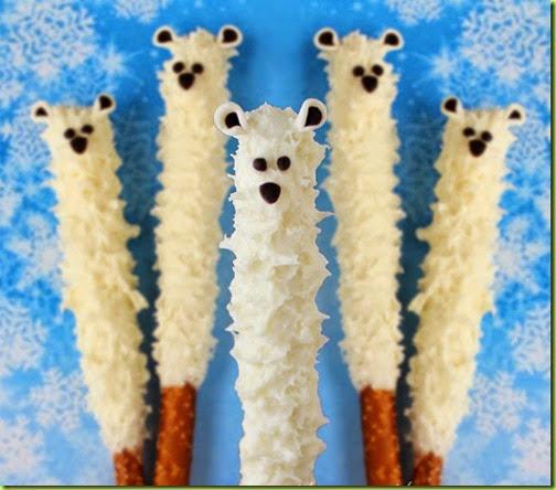 Christmas-treats-polar-bear-pretzel-pops3