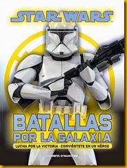 star-wars-batalla-por-la-galaxia_9788415921684