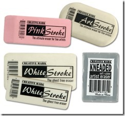 0070167000000-st-01-creative-mark-erasers