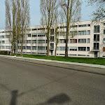 sociální bydlení podle Ludwiga Mies van der Rohe.JPG