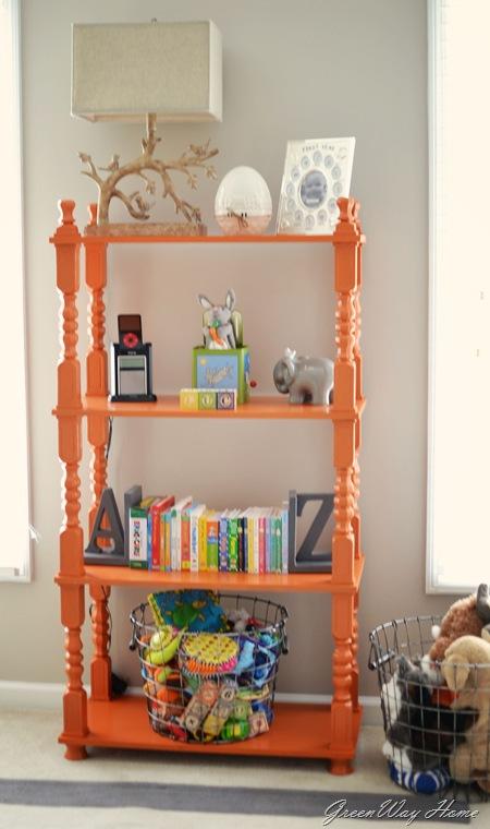 Luc Bookcase2a