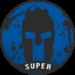 logo-super