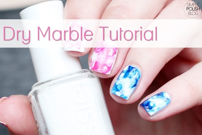 Dry-Marble-Nails-Tutorial-1