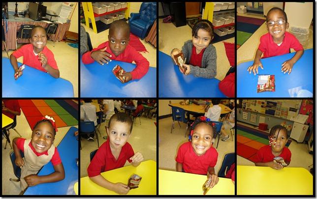 2011-2012 Kindergarten44