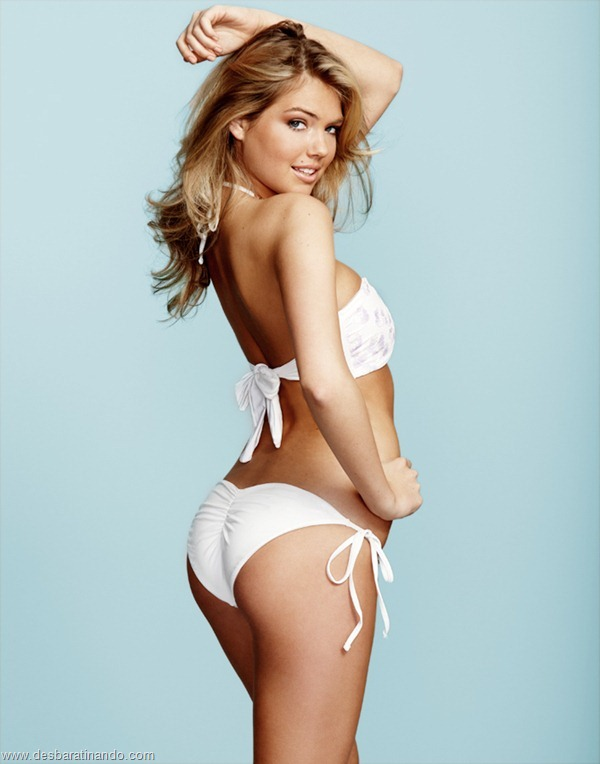 kate-upton-linda-sexy-sensual-sedutora-bikine-biquine-lingerie-boobs-blonde-desbaratinando (108)