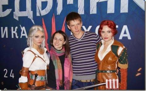 russia-comic-con-026