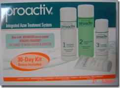 new-proactiv-30-day-kit[1]