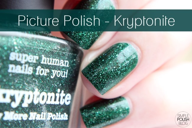 Picture-Polish-Kryptonite-10