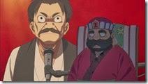 Hoozuki no Reitetsu - 13 -33