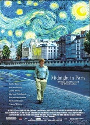 1300751939_midnightinpariscartazeua