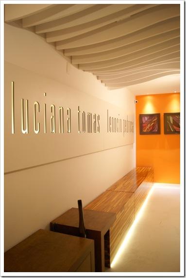 5 - Luciana Tomas Arquitetura - Enrique Rodriguez (03)