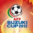 Hasil Indonesia vs Laos Piala AFF Suzuki Cup 2012