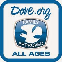 Dove-Seal-FAAA-2x2in-300dpi-RGB
