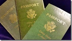 first-3-passports-covers
