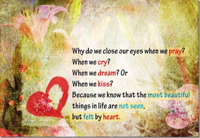 felt_by_heart