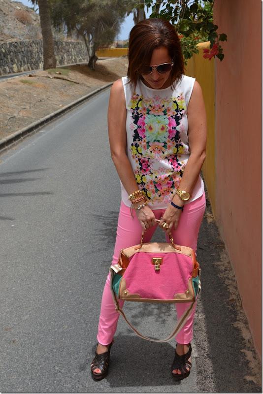 rosa_y_fluor_2