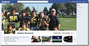 facebook_timeline_design_cover_photo (6)