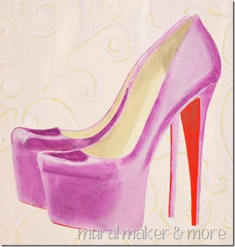 paint-heels-7