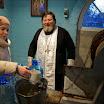 Паломничество - 2011 Паломничество - Яготин – Райковщина - Панфилы