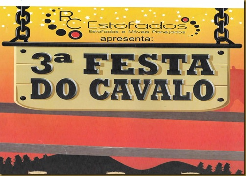 festa_cavalo_cajuru (2)