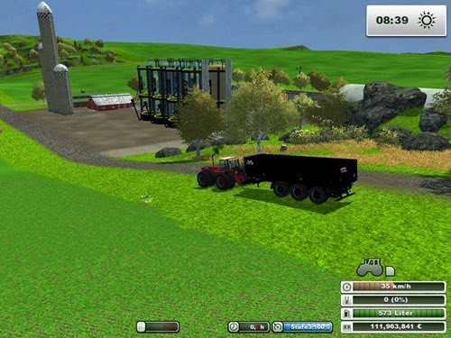 silo_big_tlsf-mod-farming-simulator2013