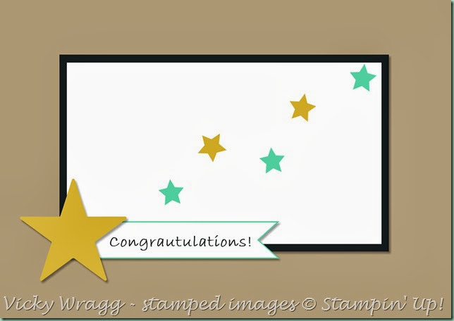 Congratulation Card_2-001