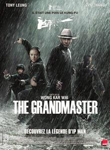 The-Grandmaster-Affiche-France
