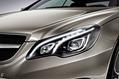 Mercedes-Benz-E-Class-CoupeandCabrio-54