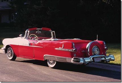 1956pontiac-1C