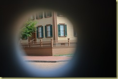 Photo View