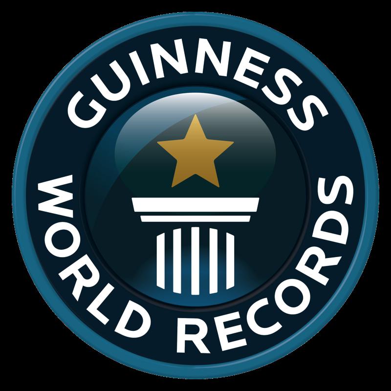 GWR Logo R CMYK