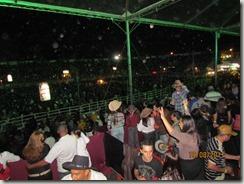 rodeio cajuru 2011 (22)